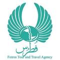 Fotros Travel (@fotrostravel) Avatar