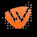 Webpace India (@webpaceindia) Avatar