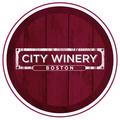 City Winery Boston (@citywineryboston) Avatar