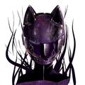 Moon_Breaker (@moon_breaker) Avatar