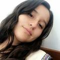 Vanessa Pantoja  (@vanessapantoja) Avatar