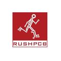 RUSH PCB (@rushpcb) Avatar