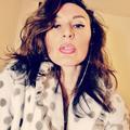 Rosalinda (@rosalindaw) Avatar