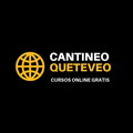 CantineoQueTeVeo (@cantineoqueteveoseo) Avatar