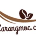 carangmoc (@carangmoc) Avatar