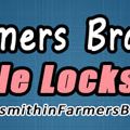 Farmers Branch Mobile Locksmith (@infarmersbranchloc) Avatar