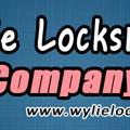 Wylie Locksmith Company (@wylielocc) Avatar