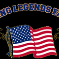 Living Legends Farm (@livinglegendsfarm) Avatar