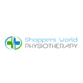 Shoppers World Physiotherapy (@shoppersphysio) Avatar