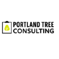 Pdxtree Consulting (@pdxtreeconsulting) Avatar