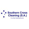 Southern Cross Cleaning (@southern-cross-cleaning) Avatar