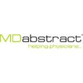 MDabstract (@mdabstract) Avatar