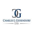 Charles L. Geisendorf, Ltd. (@charleslgeisendorfltd) Avatar