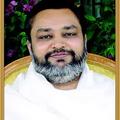 Maharishi Chairman (@maharishichairman) Avatar