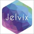 Jell (@jellybon) Avatar