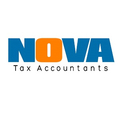 Nova Accountants (@novaaccountants) Avatar