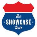 The Showcase Y (@theshowcasetour) Avatar
