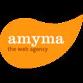 Amyma (@amymalux) Avatar