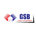 GSB Heating and Cooling Ltd (@gsbheating) Avatar