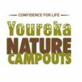 yourekacamp (@yourekacamp) Avatar