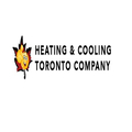 Toronto Heating and Cooling Company (@heatingcoolingca) Avatar