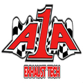 A1A Exhaust Tech (@a1aexhausttech) Avatar