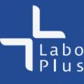 Laboratoire analyses médicales casablanca (@laboratoireanalysesmedicalescasablanca) Avatar