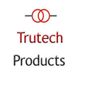 Trutech Products (@trutechproducts) Avatar