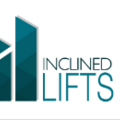 Inclined Lifts (@inclinedlifts) Avatar