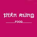 Thần Rừng Food (@thanrungfood) Avatar