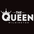 The Queen  (@thequeenwilmington) Avatar
