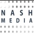 Nash Media (@nashmedia1) Avatar
