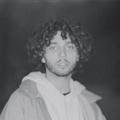 Joshua Ben-Dylan (@joshuabendylan) Avatar