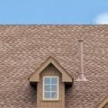 roof repair st louis (@roofrepairstlouis) Avatar