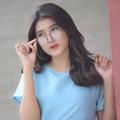 Tasya Maria (@tasyamaria) Avatar