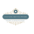 Chandigarh Flowers (@chandigarhflowers) Avatar
