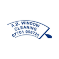 AB Window Cleaning (@abwindowcleaning) Avatar