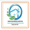 MGM Household Services (@mgmhousehold2s) Avatar