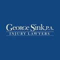 George Sink, P.A. Injury Lawyers (@sinklawflorence) Avatar