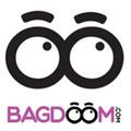 Akhoni Bagdoom (@akhonibagdoom) Avatar