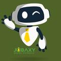 Best job portal inPhilippines (@bestjobportalinphilippines) Avatar