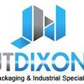 J.T. Dixon Pty Ltd (@jtdixon) Avatar