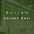 Burien Garage Door (@buriengara) Avatar