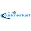 Customerkarts (@customerkarts) Avatar