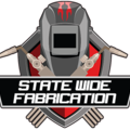 State Wide Fabrication (@ambroselatin) Avatar