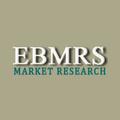 EBMRS (@ebmrs) Avatar