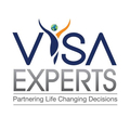 Visa Experts (@visasexperts) Avatar