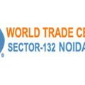 World Trade Centre CBD Noida (@wtccbd) Avatar