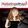 Marketing with April (@marketingwithapril) Avatar