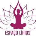 Espaço Lírios - Saúde, Bem Estar e Beleza (@cosmosinha) Avatar